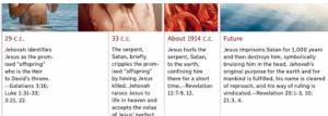 bible1914