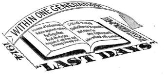 generation_truth_book