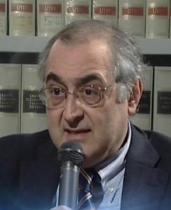 Achille Aveta