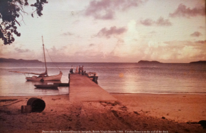cropped-banner_anegada_british_virgin_islands_1960