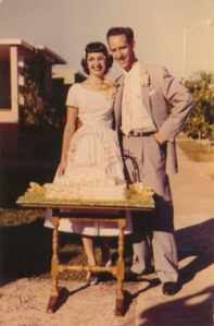 timeline_3_franz_wedding_2_28_1959