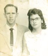 timeline_6_passport_1964